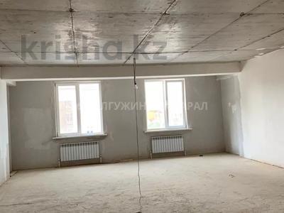 4-комнатная квартира, 196.4 м², 2/5 этаж, Тумар ханым 40 за 68 млн 〒 в Нур-Султане (Астана), Есиль р-н — фото 4
