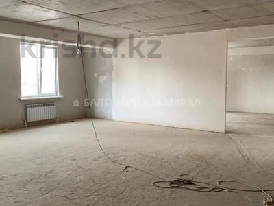 4-комнатная квартира, 196.4 м², 2/5 этаж, Тумар ханым 40 за 68 млн 〒 в Нур-Султане (Астана), Есиль р-н — фото 5