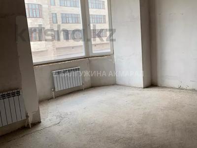 4-комнатная квартира, 196.4 м², 2/5 этаж, Тумар ханым 40 за 68 млн 〒 в Нур-Султане (Астана), Есиль р-н — фото 6
