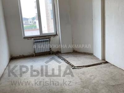 4-комнатная квартира, 196.4 м², 2/5 этаж, Тумар ханым 40 за 68 млн 〒 в Нур-Султане (Астана), Есиль р-н — фото 7