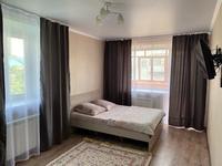 2-комнатная квартира, 42 м², 3/5 этаж посуточно