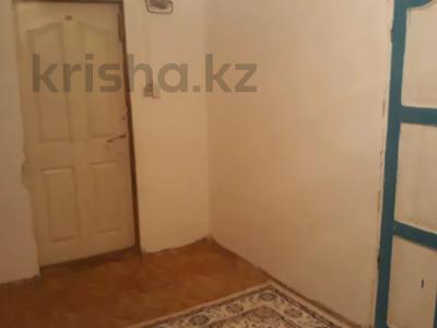4-комнатный дом, 140 м², 10 сот., Еркинкала Атамура 4 4 за 13 млн 〒 в Атырау — фото 10