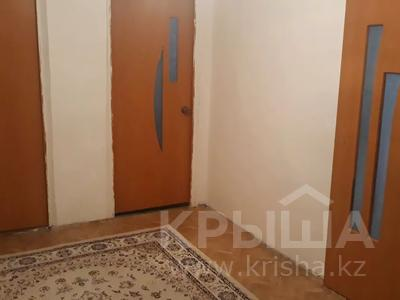 4-комнатный дом, 140 м², 10 сот., Еркинкала Атамура 4 4 за 13 млн 〒 в Атырау — фото 11