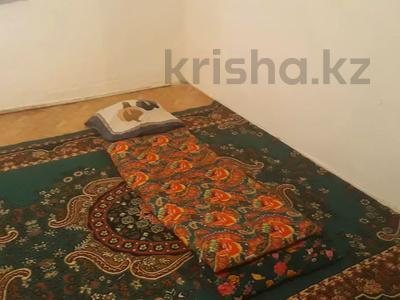4-комнатный дом, 140 м², 10 сот., Еркинкала Атамура 4 4 за 13 млн 〒 в Атырау — фото 12