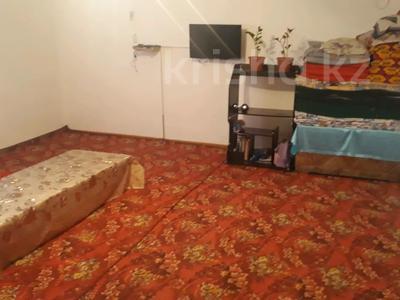 4-комнатный дом, 140 м², 10 сот., Еркинкала Атамура 4 4 за 13 млн 〒 в Атырау — фото 5
