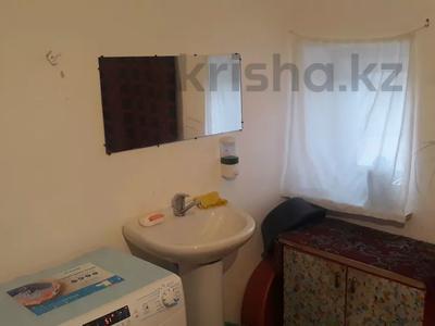 4-комнатный дом, 140 м², 10 сот., Еркинкала Атамура 4 4 за 13 млн 〒 в Атырау — фото 6