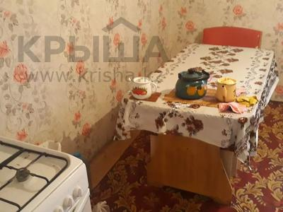 4-комнатный дом, 140 м², 10 сот., Еркинкала Атамура 4 4 за 13 млн 〒 в Атырау — фото 7