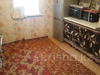 4-комнатный дом, 140 м², 10 сот., Еркинкала Атамура 4 4 за 13 млн 〒 в Атырау — фото 8