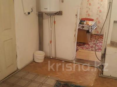 4-комнатный дом, 140 м², 10 сот., Еркинкала Атамура 4 4 за 13 млн 〒 в Атырау — фото 9
