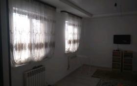 3-комнатный дом помесячно, 90 м², 4 сот., Инкарбекова 5в за 100 000 〒 в Кыргауылдах