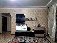 4-комнатный дом, 120 м², 8 сот.