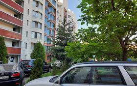 2-комнатная квартира, 70 м², 2/9 этаж на длительный срок, Достык 12 за 350 000 〒 в Алматы, Медеуский р-н
