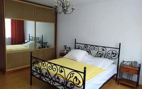 2-комнатная квартира, 52.9 м², 1/5 этаж, мкр Орбита-4, Мкр Орбита-4 за 27.5 млн 〒 в Алматы, Бостандыкский р-н