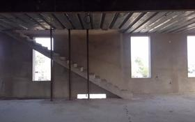 10-комнатный дом, 1500 м², Кажымукана 51/52 за 60 млн 〒 в