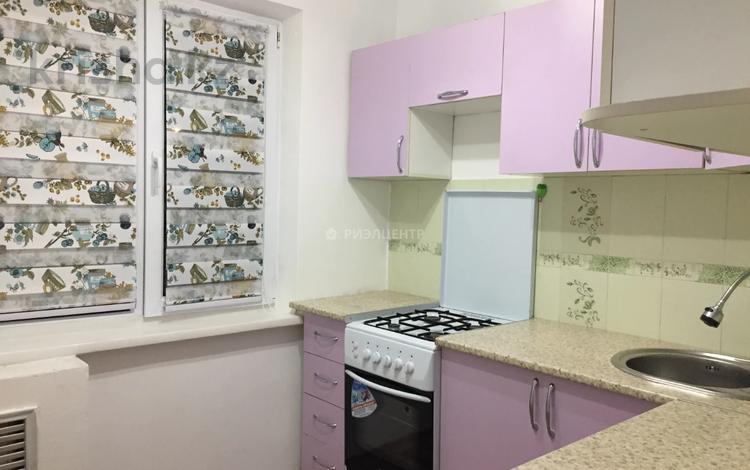 1-комнатная квартира, 33 м², 2/4 этаж, мкр №2, Мкр №2 за 12.5 млн 〒 в Алматы, Ауэзовский р-н