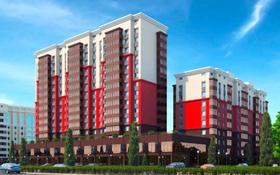 2-комнатная квартира, 67 м², 11/15 этаж, Кошкарбаева 27 за 25 млн 〒 в Нур-Султане (Астана), Алматы р-н