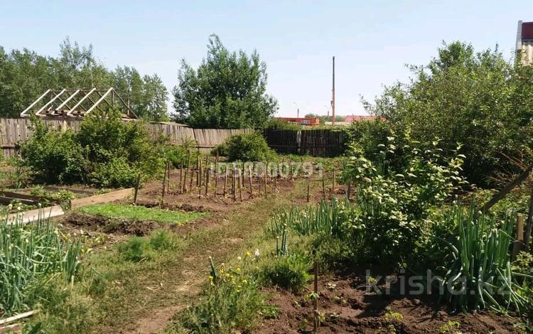 5-комнатный дом, 220 м², 12 сот., 2 дачная 81 за 22 млн 〒 в Кокшетау