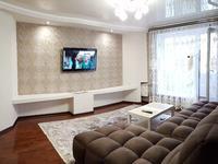 2-комнатная квартира, 70 м², 2 этаж посуточно