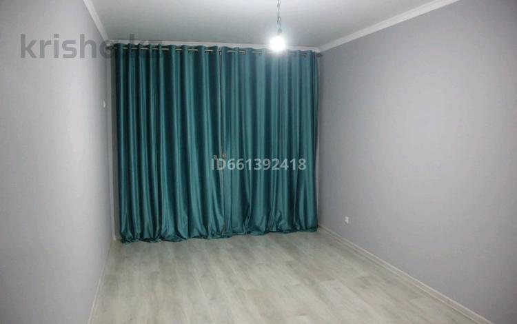 1-комнатная квартира, 45.1 м², 5/12 этаж, мкр Акбулак, 3-я улица 33/1 за 17.3 млн 〒 в Алматы, Алатауский р-н