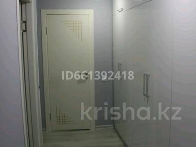 1-комнатная квартира, 45.1 м², 5/12 этаж, мкр Акбулак, 3-я улица 33/1 за 17.3 млн 〒 в Алматы, Алатауский р-н — фото 5