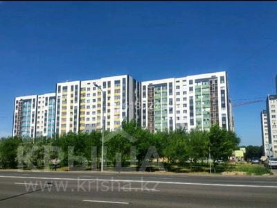 1-комнатная квартира, 45.1 м², 5/12 этаж, мкр Акбулак, 3-я улица 33/1 за 17.3 млн 〒 в Алматы, Алатауский р-н — фото 9