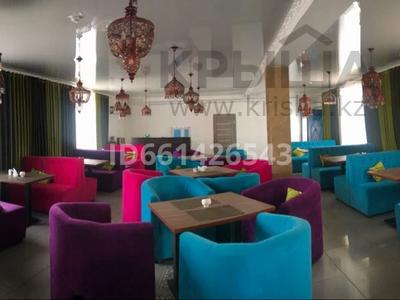 Офис площадью 300 м², Привокзальный-1 — Баймуханова за 500 000 〒 в Атырау, Привокзальный-1