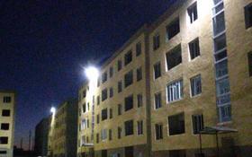 2-комнатная квартира, 70.67 м², 4/4 этаж, 29а мкр, 103 103 за 6.8 млн 〒 в Актау, 29а мкр
