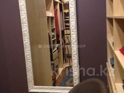 3-комнатная квартира, 130 м², 7/8 этаж помесячно, Омаровой 37 за 950 000 〒 в Алматы, Медеуский р-н — фото 19