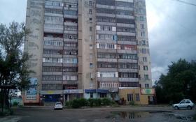 Помещение площадью 143 м², Привокзальная 2 за 19.5 млн 〒 в Семее