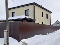 4-комнатный дом, 140 м², 10 сот., Аблайхана за 32 млн 〒 в Бишкуле