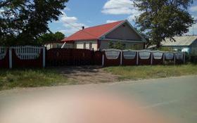 6-комнатный дом, 104 м², Садовая 5 за 12 млн 〒 в