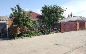 3-комнатный дом, 80 м², 4.94 сот., Сейфулина 44 — Амангельды за 26.5 млн 〒 в Павлодаре
