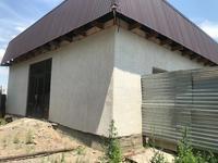 Баня за 30 млн 〒 в Туздыбастау (Калинино)
