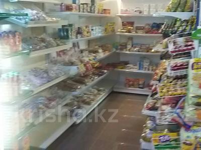 Магазин площадью 80 м², Кызыл Жар за 20 млн 〒 в Кокшетау — фото 6
