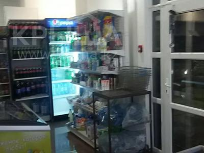 Магазин площадью 80 м², Кызыл Жар за 20 млн 〒 в Кокшетау — фото 7