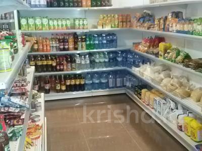 Магазин площадью 80 м², Кызыл Жар за 20 млн 〒 в Кокшетау — фото 8