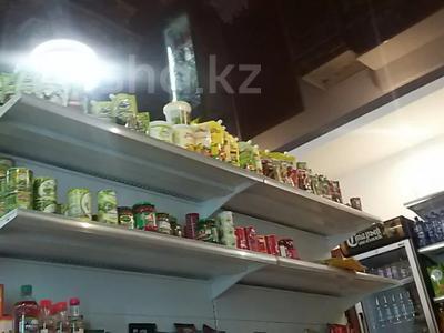 Магазин площадью 80 м², Кызыл Жар за 20 млн 〒 в Кокшетау — фото 9
