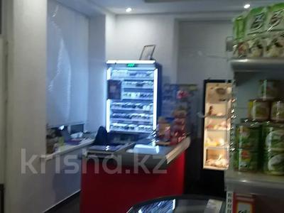 Магазин площадью 80 м², Кызыл Жар за 20 млн 〒 в Кокшетау — фото 10