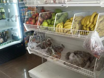 Магазин площадью 80 м², Кызыл Жар за 20 млн 〒 в Кокшетау — фото 11
