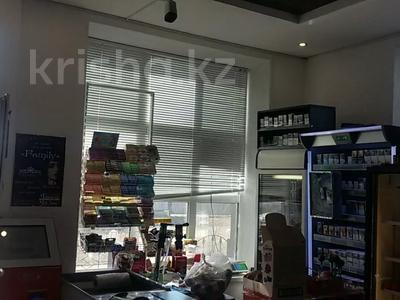 Магазин площадью 80 м², Кызыл Жар за 20 млн 〒 в Кокшетау — фото 12