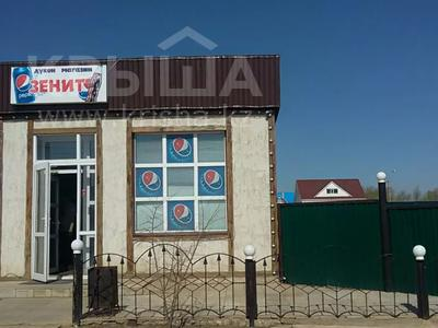 Магазин площадью 80 м², Кызыл Жар за 20 млн 〒 в Кокшетау — фото 14