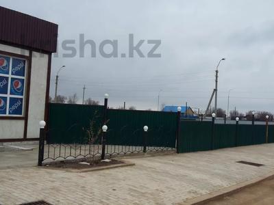 Магазин площадью 80 м², Кызыл Жар за 20 млн 〒 в Кокшетау — фото 2