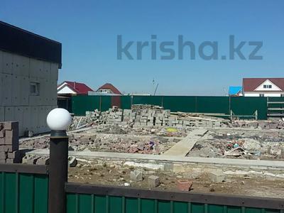 Магазин площадью 80 м², Кызыл Жар за 20 млн 〒 в Кокшетау — фото 16