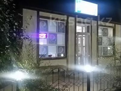 Магазин площадью 80 м², Кызыл Жар за 20 млн 〒 в Кокшетау — фото 3