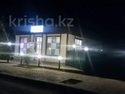 Магазин площадью 80 м², Кызыл Жар за 20 млн 〒 в Кокшетау — фото 4