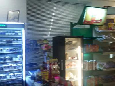 Магазин площадью 80 м², Кызыл Жар за 20 млн 〒 в Кокшетау — фото 5