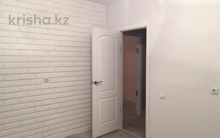 1-комнатная квартира, 44 м², 1/9 этаж, проспект Райымбека за 16 млн 〒 в Алматы, Жетысуский р-н