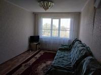 2-комнатная квартира, 43 м², 4/5 этаж помесячно