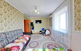 2-комнатная квартира, 48 м², 3/5 этаж, Мкр Северо-Восток-2 за 8.5 млн 〒 в Уральске