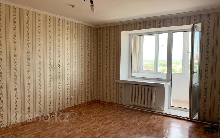 1-комнатная квартира, 39 м², 9/10 этаж, проспект Сатпаева 18 за 11.9 млн 〒 в Усть-Каменогорске